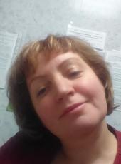 Irina, 41, Russia, Magnitogorsk