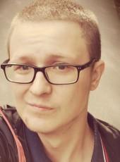 Vitaliy , 30, Russia, Saint Petersburg