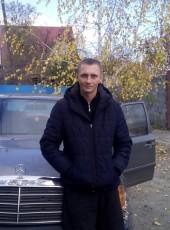 Dvoykazayac, 37, Ukraine, Luhansk