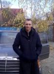 Dvoykazayac, 36, Luhansk