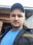 Aleksey, 33, Tashtagol