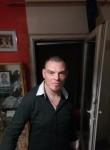 JoSs, 42  , Namur