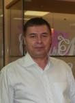 Ivan, 63  , Surgut