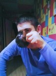 Aleksandr Lotu, 33, Chelyabinsk