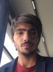 Göktuğ , 21  , Sivas