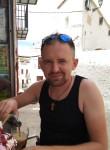Vitaliy, 28  , Sagunto
