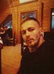 Женя, 28, Ivano-Frankvsk