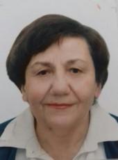 Elen, 76, Russia, Rostov-na-Donu