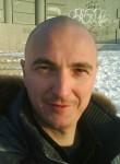 Aleksey, 49  , Omsk