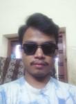 Tapan Singh, 18  , Chennai