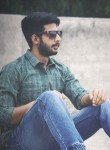 Laku, 25  , Jalandhar