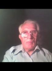 boris ivanovich, 79, Russia, Khimki