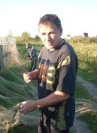 kiselevich64
