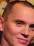 Sergey, 18, Moscow