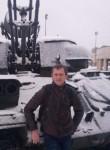 Konstantin, 31  , Volgodonsk