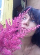 OL'ga, 33, Russia, Saint Petersburg