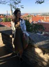 Olga, 39, Ukraine, Odessa