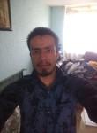 Luisanto nio, 27  , Morelia
