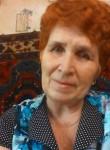 Tonya, 62  , Kotelnich
