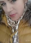 Nataliya, 32  , Korosten