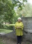 Tatyana, 55  , Kolomna