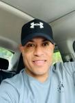 Ortiz, 41  , Usatove