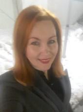 Nata, 41, Russia, Samara