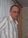 vladimir, 49  , Chashniki