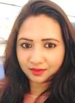 Nadiya, 35  , Manama