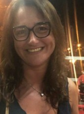 Mara, 45, Brazil, Londrina