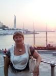Nadia, 59  , Sevastopol