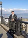 Igor, 60  , Taganrog