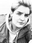 Ludmila, 24, Vinnytsya