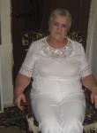 Valentina., 64  , Frolovo