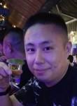 YOSHINO, 32  , Shanghai