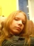 olgakhokhleed983