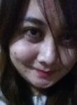 Alizza, 28  , Candaba