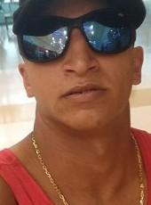 Ewerton, 34, Brazil, Rio de Janeiro