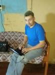 Руслан Петров, 35 лет, Сыктывкар