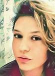 Alina Gordienk, 18  , Labinsk