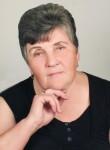 Tatyana, 65  , Minsk