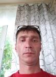 Volodom, 44, Saint Petersburg