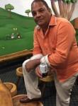 Juan Carlos, 57  , Fort Walton Beach