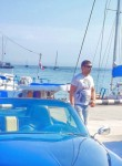 Andrey, 36, Sevastopol