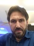 semih, 42  , Sivas