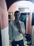 Maksim, 27  , Kyshtym