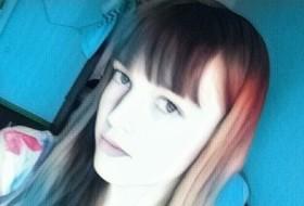 Дарья, 19 - Только Я