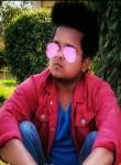 Sunil Grawa, 25  , Malaut