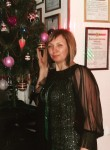 Tatyana, 40  , Kharkiv