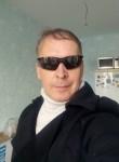 Pavel, 48, Krasnoyarsk